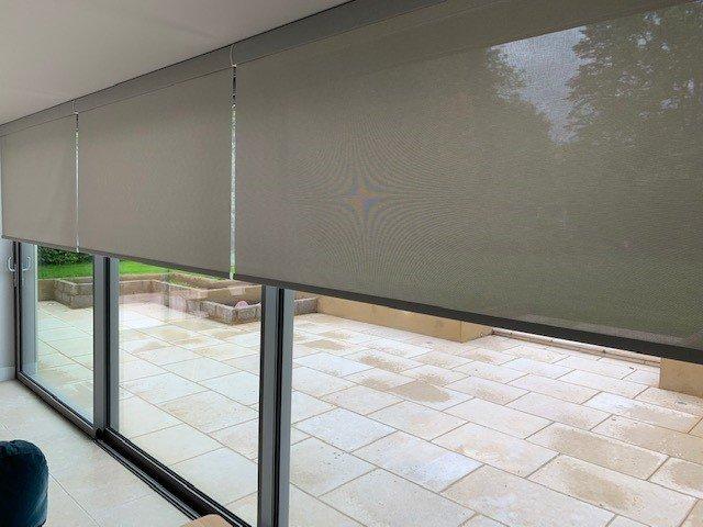 Koulla Lucia Interiors – Latest Project – Ashtead, Surrey